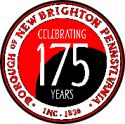 New brighton logo