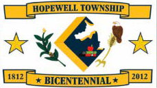 Hopewell township beaver pa 2013
