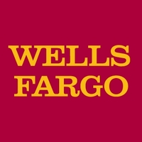Wells fargo color logo  jpg