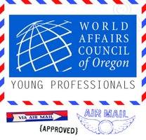 Wac yp logo