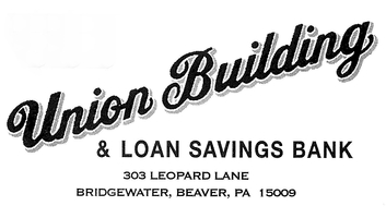 Union building   loan logo 2