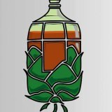 Beaver county homebrewers logo