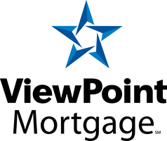 Vpmortgage logo bbk center stacked