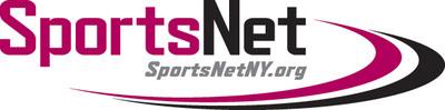 Sportsnetweb