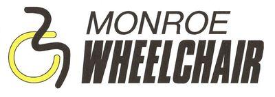 Monroe wheelchair color jpg 4 2008