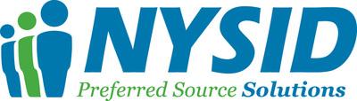 Final nysid logo