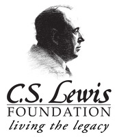 Cslf logo 2010   founders email