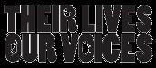 Tlov logo 172x75
