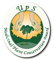Ups logo medicinal web