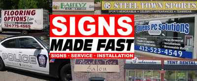 Signmade fast webbanner1