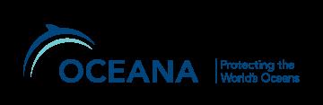 Oceana english