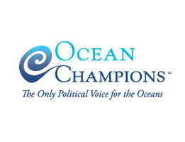 Ocean champions md