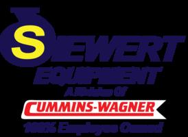 Siewert logo emp owned