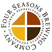 Fourseasonsbrewing logo fullcolor