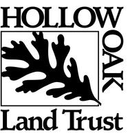 Hollow oak land trust