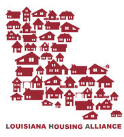 Lha square logo high res
