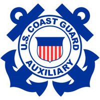 Us coast guard auxillary