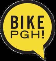 Bikepghlogo
