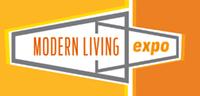 Modern living 200 px