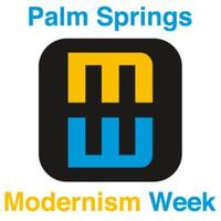 Palm springs modernism week 2012