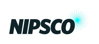 Nipsco color logo xsmall 01   web