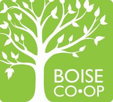 Boise coop green square 300 dpi lg