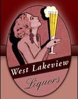 Wlv logo