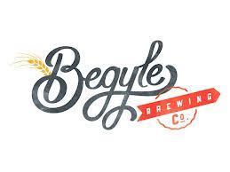 Begyle logo