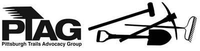 Ptag logo