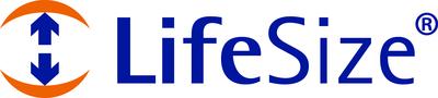 Lifesize logog