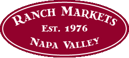 Ranch markets