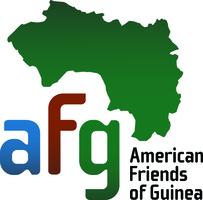 Afg logo 032112 b