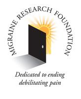Mrf logo rgb tag black