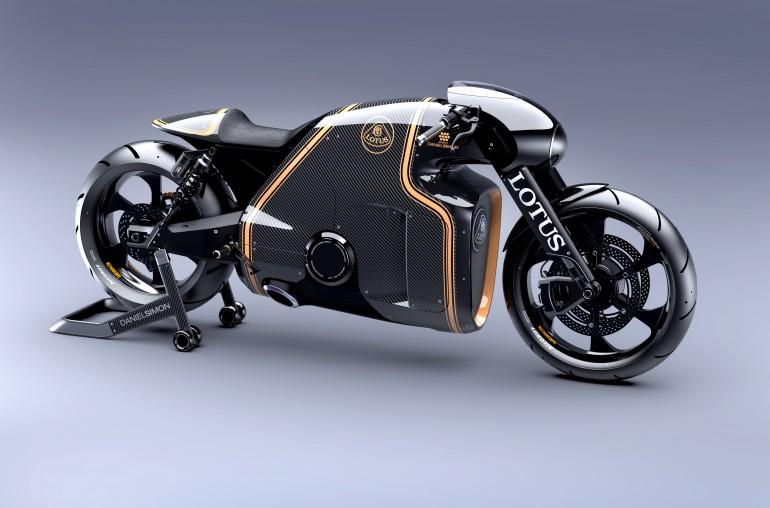 lotusc-011195v-twinsuperbike.jpg