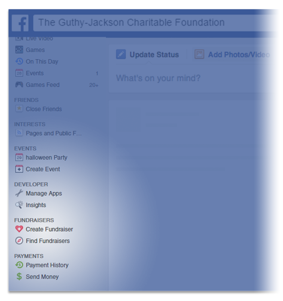 facebook-fundraiser-screenshot-revised