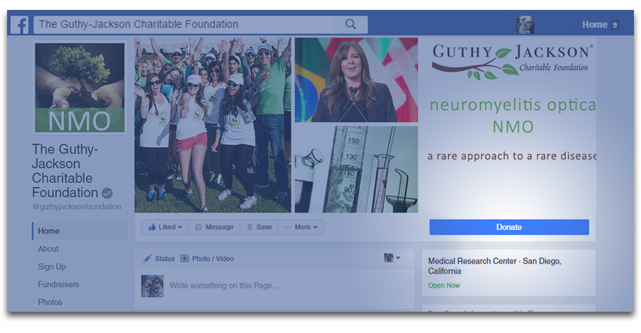 facebook-donate-screenshot-desktop