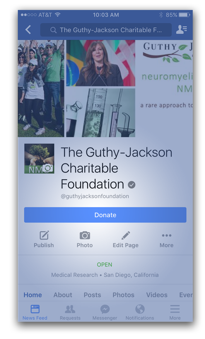 facebook-donate-screenshot-mobile