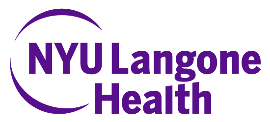 NYUL-Health_logo_Purple_RGB_72ppi