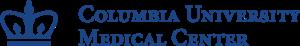 columbia-univeristy-medical