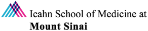 icahn-school-of-medicine