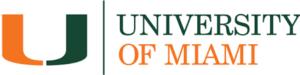 University-of-Miami-