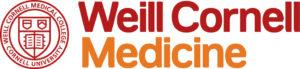 Weill-Cornell-Medical-Center