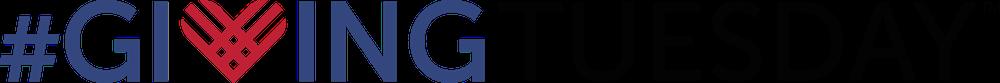 GT_logo2013-final-copy-small