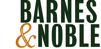"Buy ""The Power of Rare"" at Barnes & Noble. Proceeds go to NMO research."