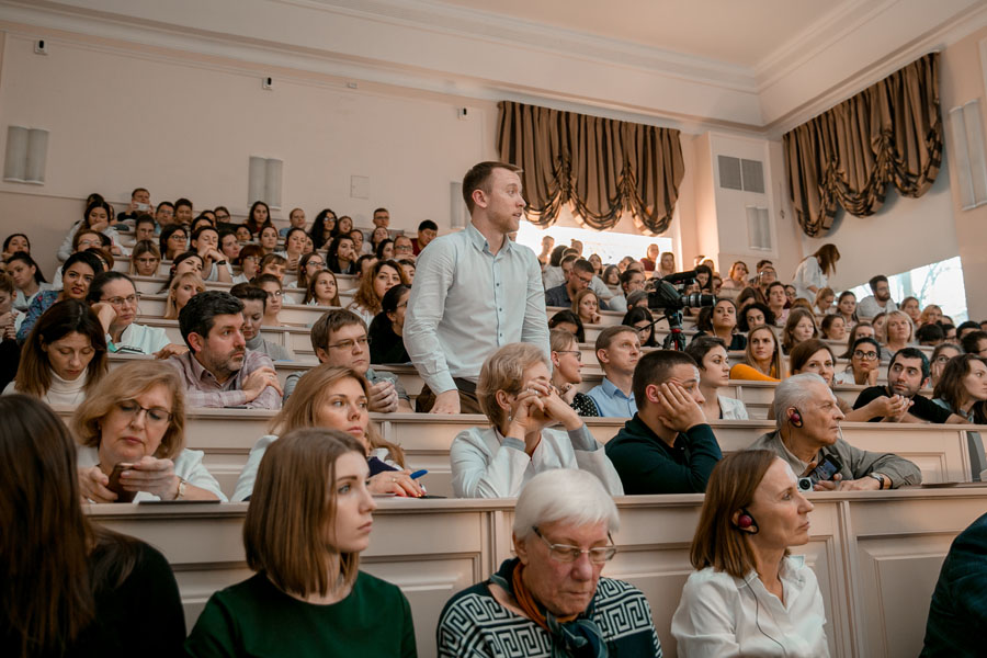 moscow-conference-2018-13