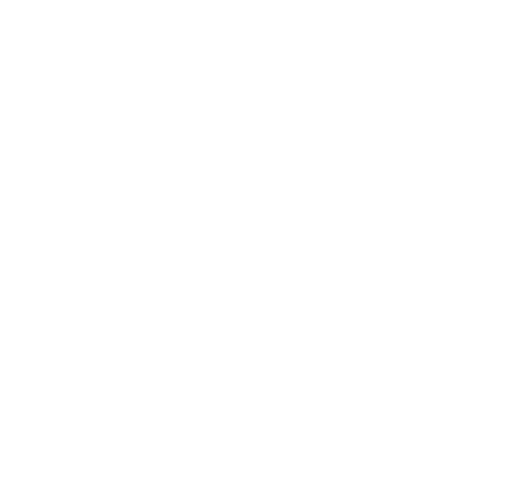 2019 Rountable Conference March 30- 31. 2019 Patient Day April 1