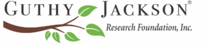 GJRFI-research-logo