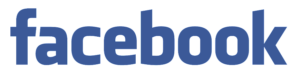 Facebook-wordmark-cropped