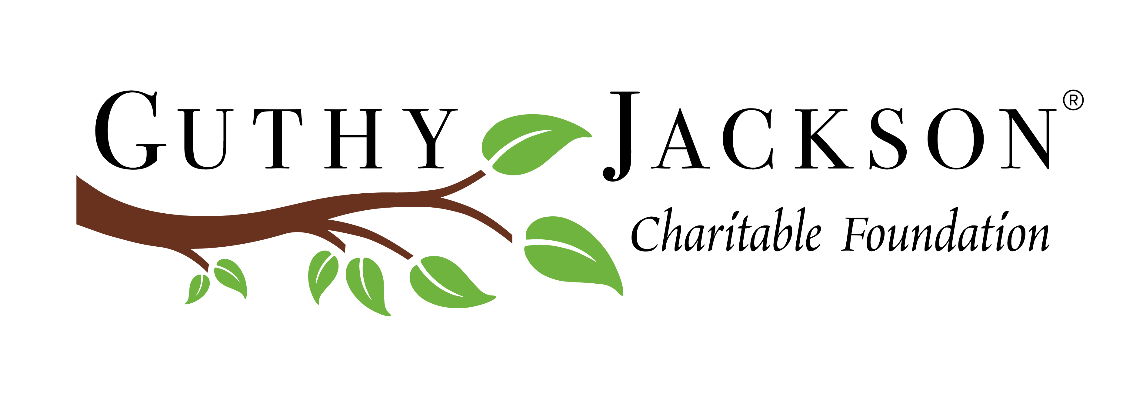 guthy_jackson_cmyk_logo