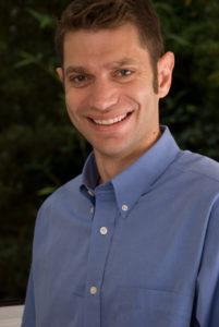 Marco Vespignani